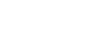 Alberta Pulse Growsers white logo